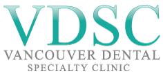 Vancouver Dental Specialty Clinic